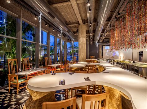 cuisine bar quattro tel aviv alex meitlis restaurant bar design