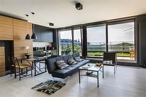 Wohnung Modern Einrichten : tipps wohnung einrichten ratgeber haus garten ~ Eleganceandgraceweddings.com Haus und Dekorationen