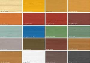 Passt Rot Und Grün Zusammen : was passt zu rot farbgestaltung welche farben passen zusammen innendesign zenideen rote couch ~ Bigdaddyawards.com Haus und Dekorationen
