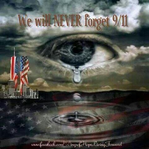 Never Forget 9 11 01 and Benghazi