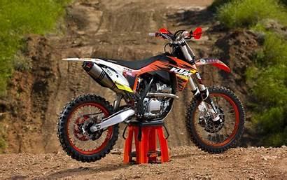 Ktm Motocross Wallpapers Sx Backgrounds Mx Bike