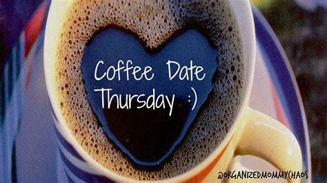 #throwback Thursday Reviews Of K Cup Coffee Makers Compatible Canada Bulletproof Order Specialty Association America Long Beach As Part Its Certified Home Brewer Program Keurig Single Maker Flashing Red Light Butter Acid Reflux Diet Malayalam