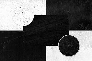 Subtle, Textures, Pack, Volume, 3