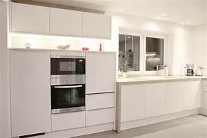 Küche Mit Sitzbank : innenarchitektur lage101 stefanie berghaus ~ Michelbontemps.com Haus und Dekorationen