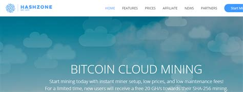 legit bitcoin cloud mining hashzone review is hashzone io scam or legit bitcoin