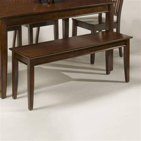 whalen roll top desk whalen furniture