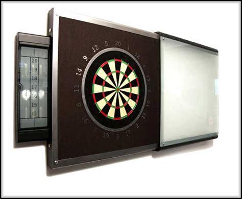 dart board cabinet ideas is dart board cabinet applicable home design ideas plans