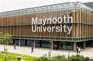 Maynooth Social Justice Week 2014- A Call to Action ...