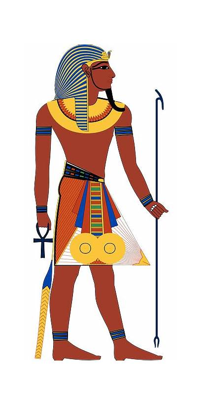 Ancient Egypt Egyptian Facts Warrior Raise Cool