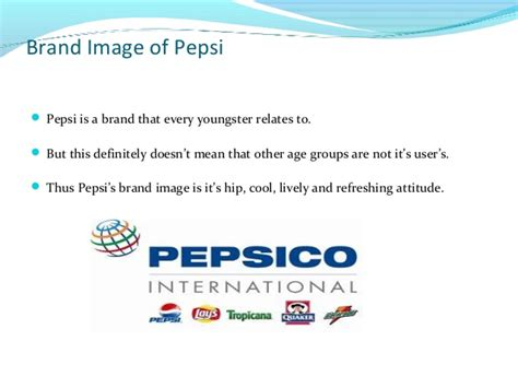 Pepsi Advertising Strategy. Carpet Cleaners In Albuquerque. Phlebotomy Training Phoenix Smart Trip Card. Online Courses For Electricians. Cell Phone Reviews 2014 Southern Self Storage. Patent Trademark And Copyright Laws. Real Estate Online Class Monitor Internet Use. Att Number For Data Usage Davis Garage Doors. Online College Faculty Jobs Dell Boomi Wiki