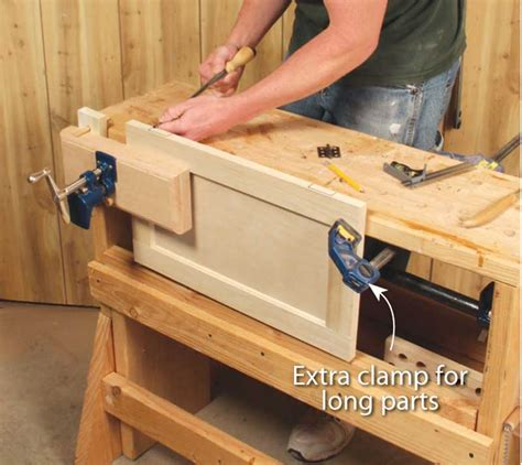 classic vises   pipe clamps popular