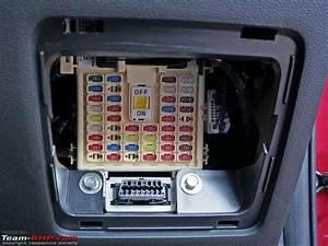 Breathtaking Hyundai Santro Fuse Box Images Image Wiring Grand I10 Image