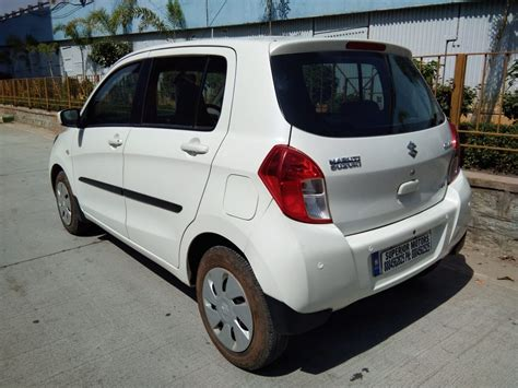 cars  bangalore  offers certified