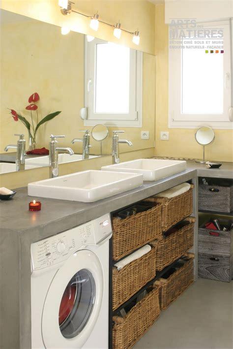 plan de travail salle de bain lapeyre dootdadoo com