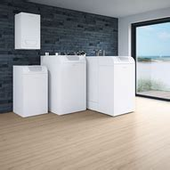 Smart Home 9 Tipps Zur Solarenergie by Brennwertkessel Tipps Zu Auswahl Installation Und Kosten