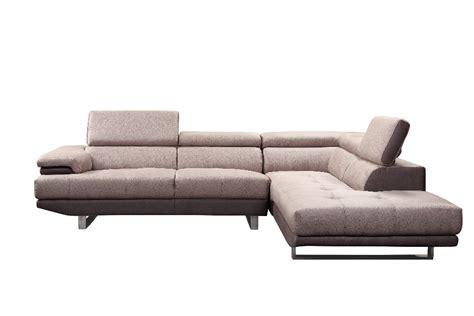 European Sectional Sofa Nice Purple Tufted Loveseat Sofa