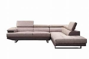european sectional sofa nice purple tufted loveseat sofa With european leather sectional sofa