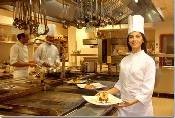 salaire moyen commis de cuisine metier cuisinier