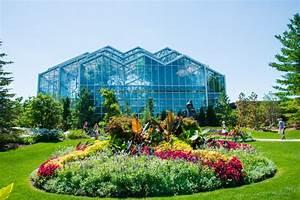 Frederik meijer gardens sculpture park melissa whitney for Meijer gardens hours