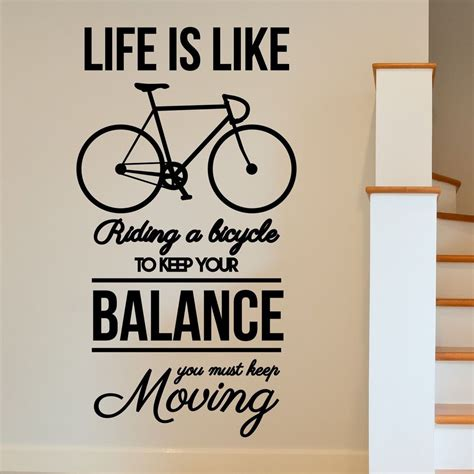 inspirational quotes wall decor wall designs inspirational wall bike inspirational motivational wall sticker