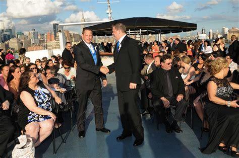 Destiny Boat Cruise Nyc by Nyc Wedding Yachts Cornucopia Majesty New York City