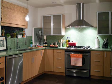 eco countertops pictures ideas tips  hgtv hgtv