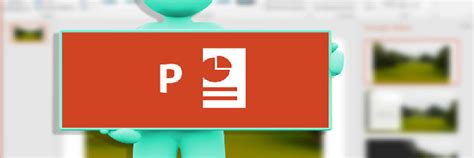 top shelf services  experts   cite  powerpoint