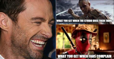 X Men Meme - 20 hilarious x men movie villains memes that will make you giggle
