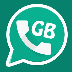 gb whatsapp apk v6 65 free for android dec 2018