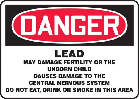 lead abatement worker refresher safety training center