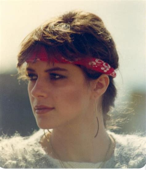 70s Hairstyles Headbands by 1000 Images About 70s Ad 80s Hair On 1970
