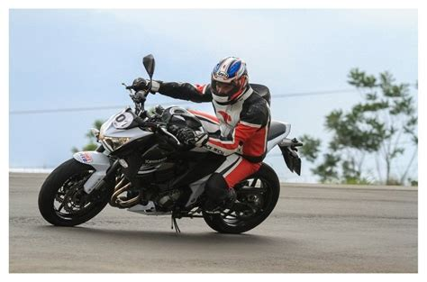 Top Tips For Achieving A Good Riding Position