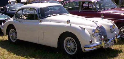 File:Jaguar XK150 Fixedhead Coupe 1958.jpg - Wikimedia Commons