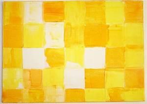 Warum Ist Die Sonne Gelb : farben im web design gelb website templates ~ A.2002-acura-tl-radio.info Haus und Dekorationen