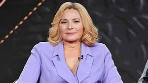 cattrall says 39 filthy rich 39 character is the