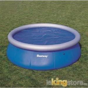 Bache Piscine Pas Cher : b che solaire piscine diam 300cm pour piscine f achat ~ Dailycaller-alerts.com Idées de Décoration