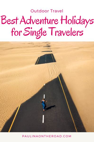 Best European Tours For Singles Best Adventure Holidays For Single Travelers Expat