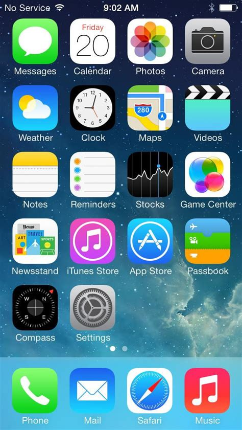 how to take screenshot on iphone 5 iphone 5s review digital trends