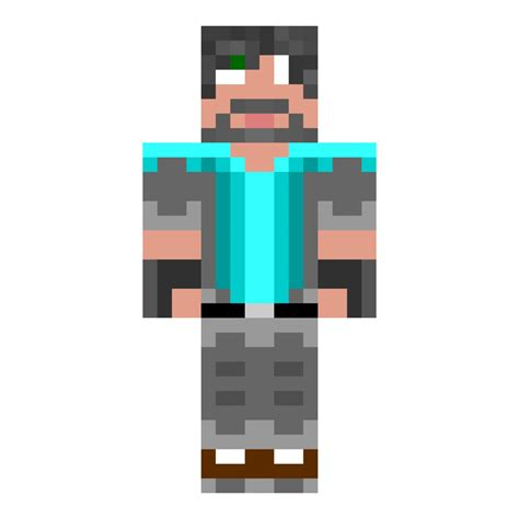noodles minecraft skin finder seuscraft