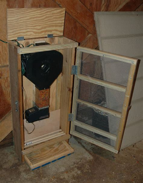 proof cat feeder automatic cat feeders and elevated feeder installation