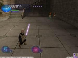 Star Wars Episode I: Jedi Power Battles | Sega Wiki ...