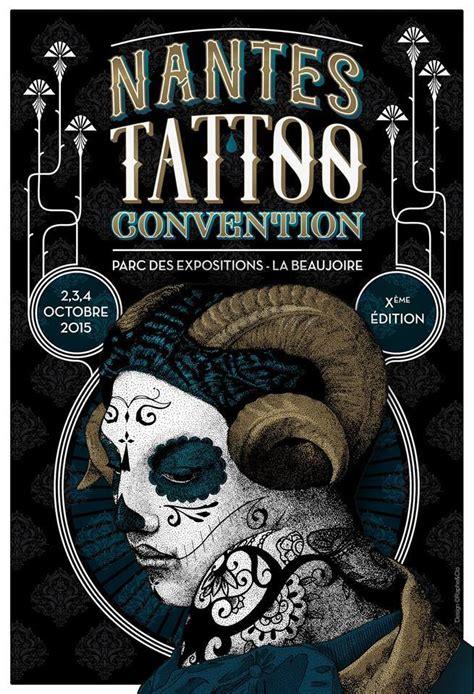 Convention Tattoo Nantes  Oct2015 Xorginblog