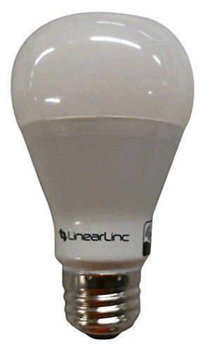 wave gocontrol  wave  light bulb