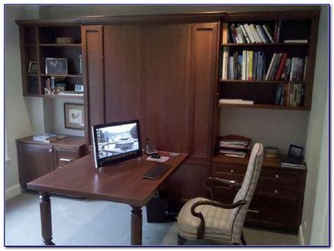 murphy bed desk combo ikea murphy bed desk combo beds home design ideas