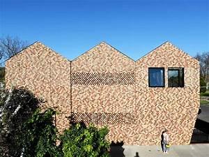 Facade, Ideas, With, Brick, U2013, Realestate, Com, Au