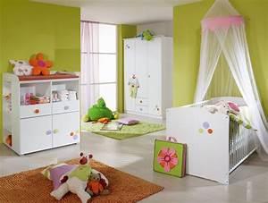 meuble chambre fille With déco chambre bébé pas cher avec vente de fleurs en ligne pas cher