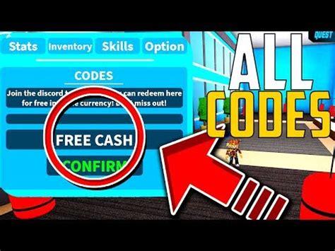 play  boombox  strucid strucidpromocodescom