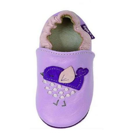 House Slippers Baby house slippers for baby