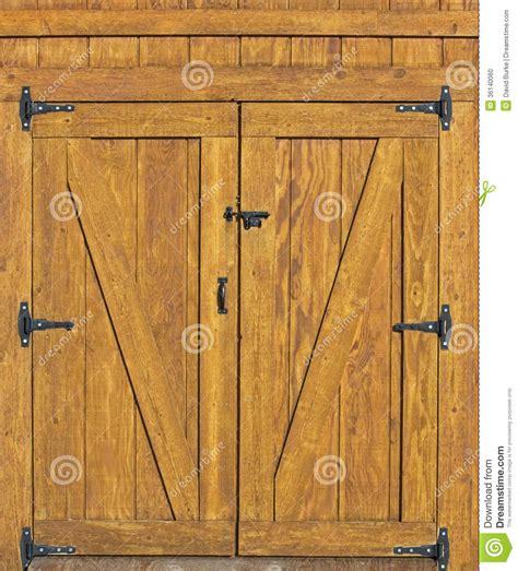 barn door hinges barn door background stock photo image of grain boards