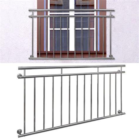 ringhiera per balcone articoli per ringhiera per balcone 184 x 90 cm vidaxl it